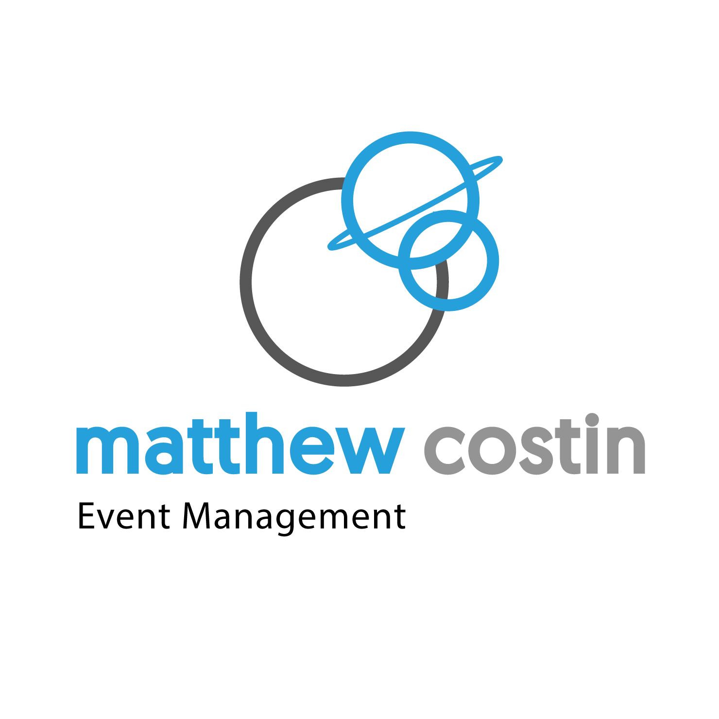 Event Management Services
